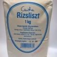 Rizsliszt 1kg